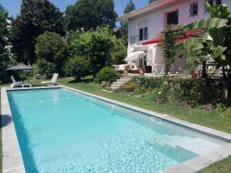 location pays basque locations de vacances 64 de particulier particulier. Black Bedroom Furniture Sets. Home Design Ideas