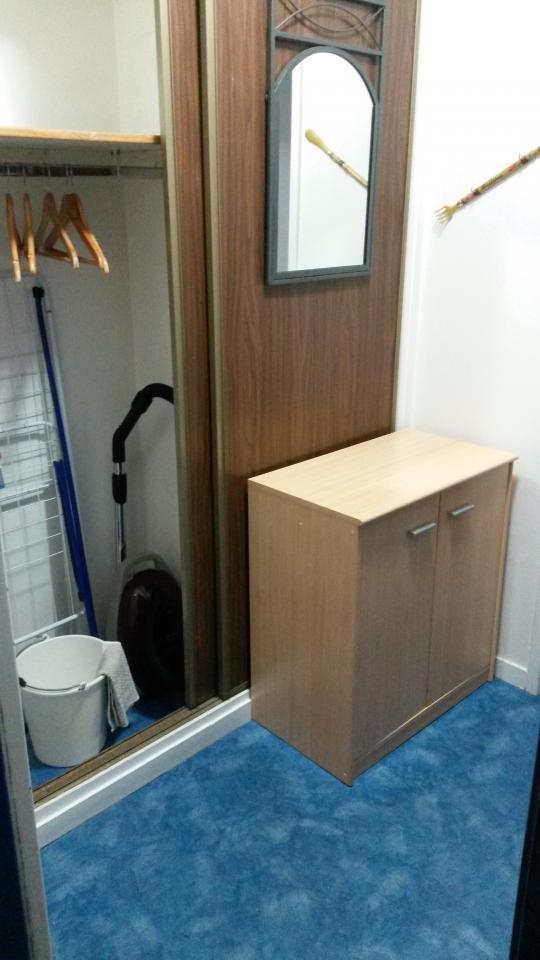 anglet t2 bord de mer pour 4 pers bus gratuit au pied de la r sidence anglet location pays. Black Bedroom Furniture Sets. Home Design Ideas