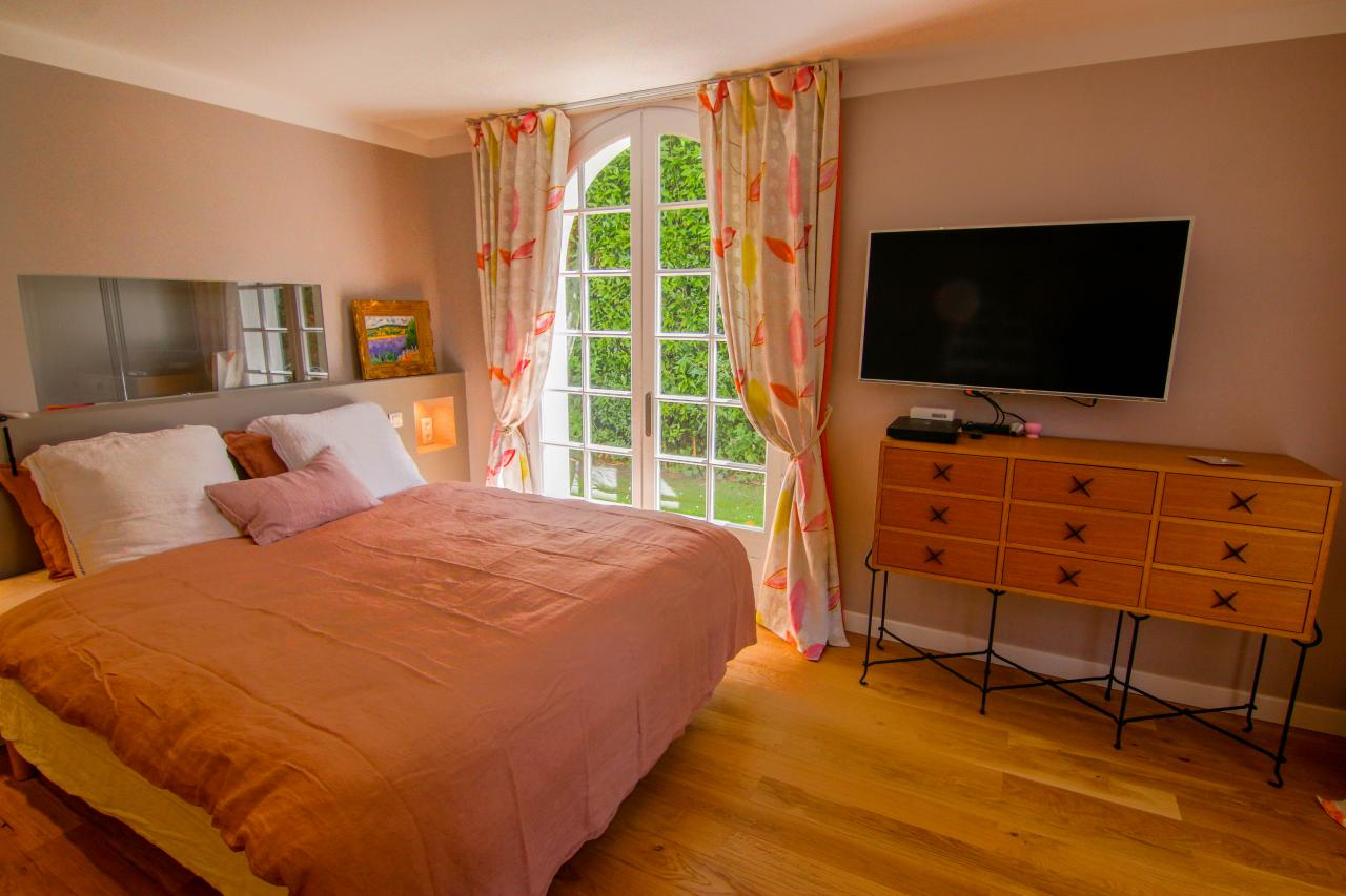 Chambre d 39 h te anglet anglet location pays basque 64 for Chambre hote basque