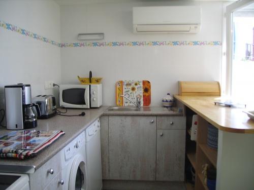 Appartement dans maison pour deux adultes et deux enfants for Location appartement dans maison