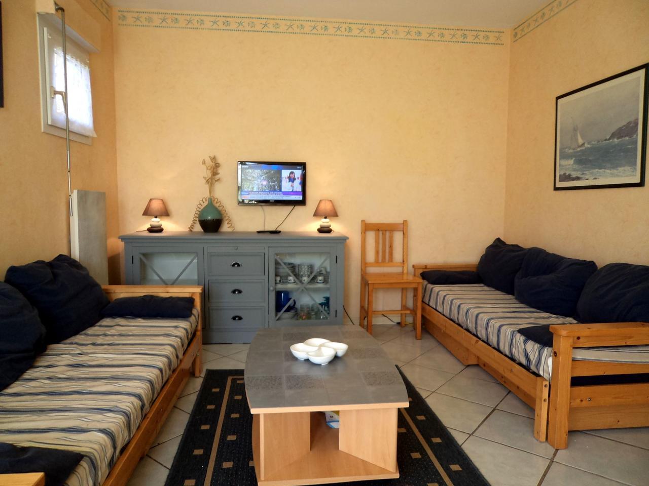 Magasin Salle De Bains Biarritz ~ Annonce N 3017 Appartement Dans R Sidence Biarritz Biarritz