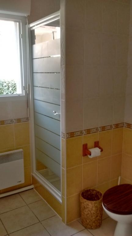 A 250m de la plage uhabia charmant appartement en rdc class 3 toiles pour - Congelateur 3 etoiles ...