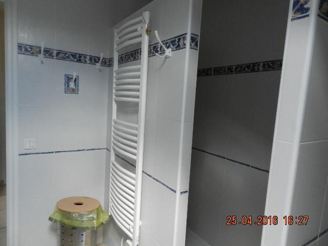 Location Appartement Ciboure Socoa