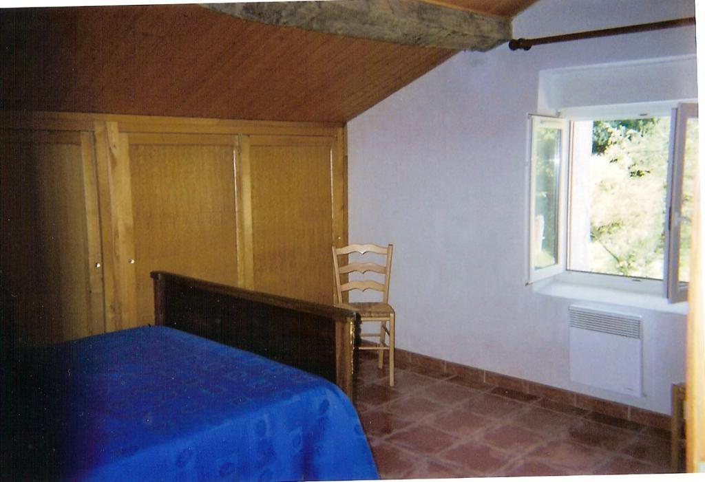 Appartement dans maison pour 6 personnes esterencuby for Location appartement dans maison