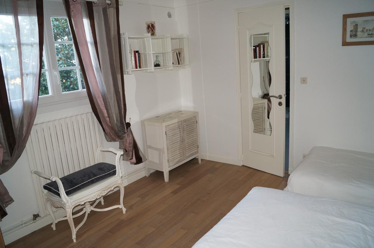 Appartement dans maison lahonce lahonce location for Appartement dans maison