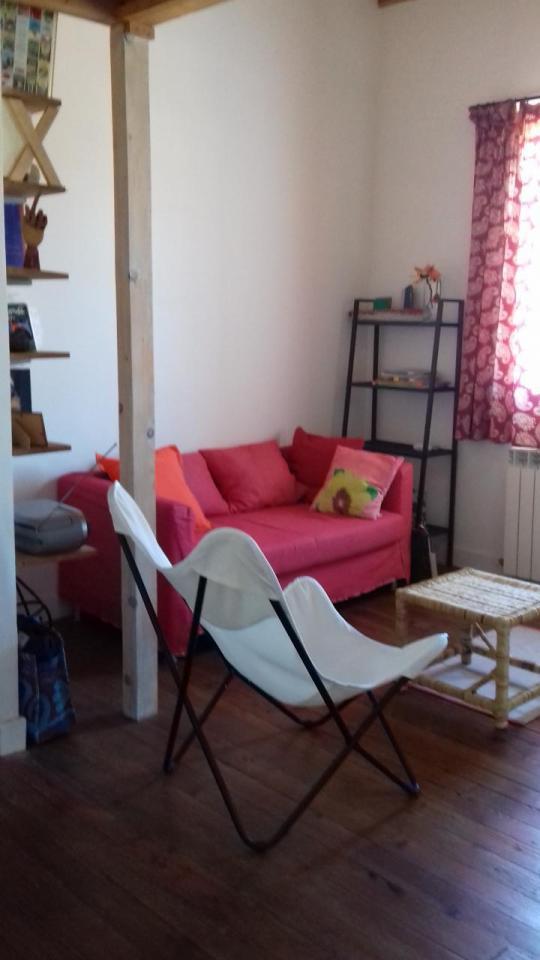 appartement t2 saint jean de luz saint jean de luz. Black Bedroom Furniture Sets. Home Design Ideas