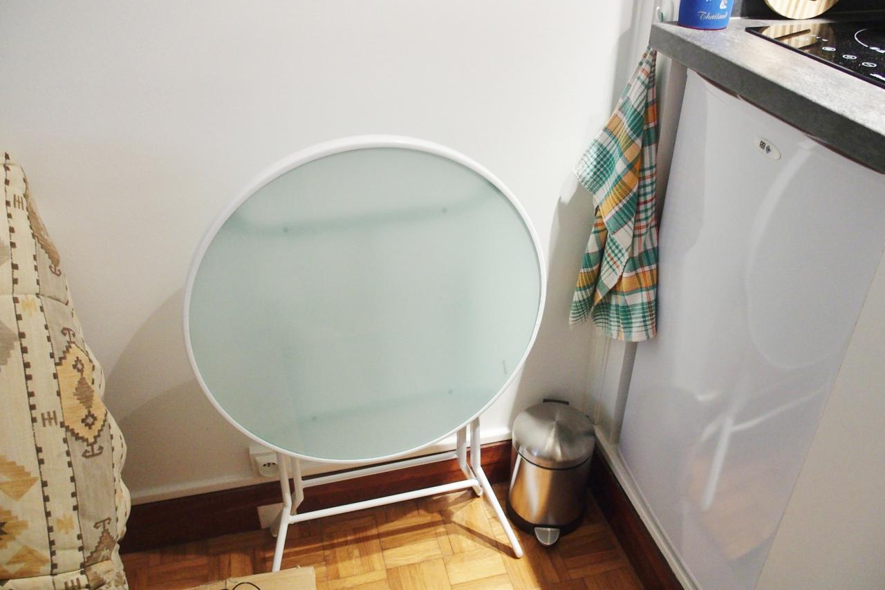 studette saint jean de luz ville et plage saint jean de luz location pays basque 64. Black Bedroom Furniture Sets. Home Design Ideas