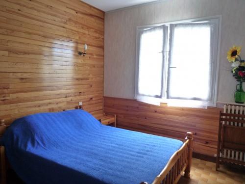 Appartement dans maison pour 2 ou 4 personnes saint p e for Location appartement dans maison