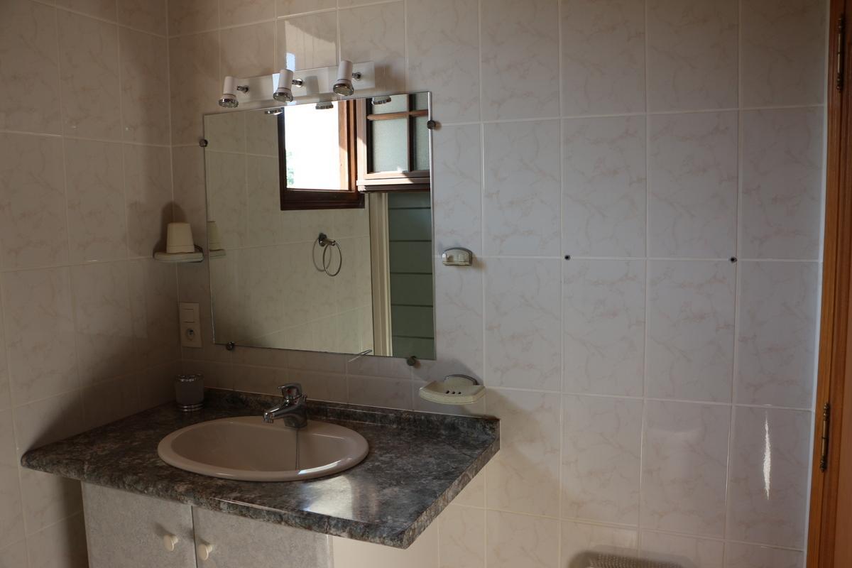 Location appartement 3 toiles pour 5 personnes urrugne urrugne locatio - Location appartement pour tournage ...